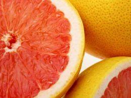 Грейпфруты вызывают рак