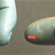 Созданы гибкие светодиоды для имплантации под кожу