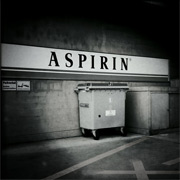Открыто противодействие аспирина раку кишечника