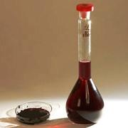 Химики мешают человечеству пластиковую кровь