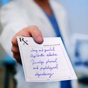 Открыта любопытная особенность эффекта плацебо