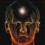 Электростимуляция мозга спасает от психических заболеваний