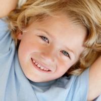 Стресс изменяет ДНК ребенка