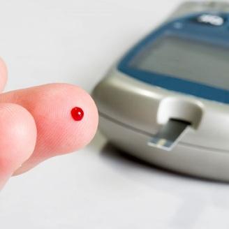 Мифы о лечении сахарного диабета