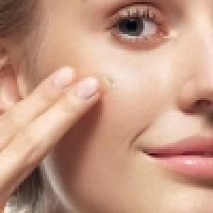Мифы о жирной коже