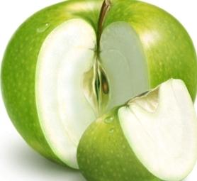 Яблоки вернут женщинам красоту и молодость