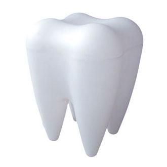 Каждый удаленный зуб приводит к ухудшению памяти