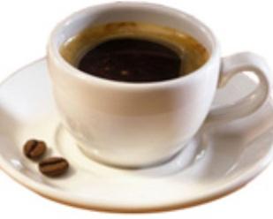 Кофе защищает от депрессии