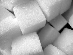 Сахар – опаснейший в мире токсин