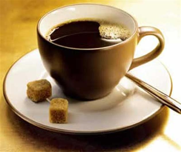 Кофе спасает от большинства болезней