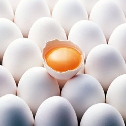 Как часто можно есть яйца?