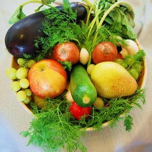 Какие продукты можно, а какие нельзя есть при диете