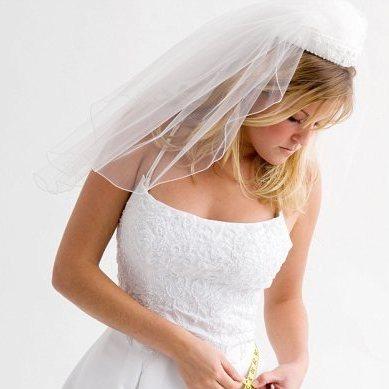 Брак сокращает жизнь женщины
