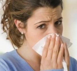 Специи - самая эффективная профилактика простуды
