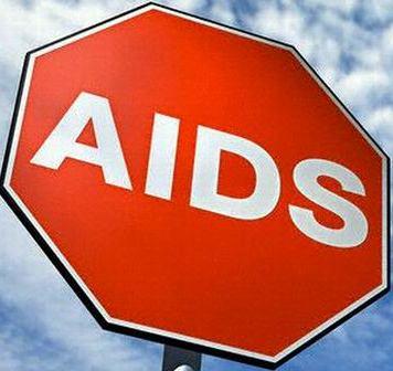 Составлен список заболеваний, указывающих на скрытую ВИЧ-инфекцию