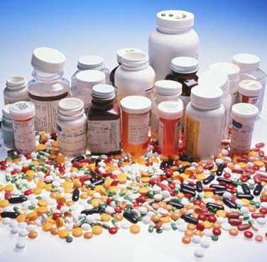 Изобретены антирадиационные таблетки