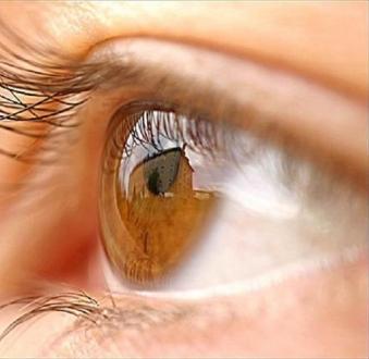 Сохранить зрение поможет музыка