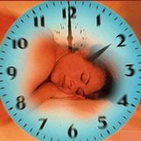 Недостаток сна провоцирует диабет