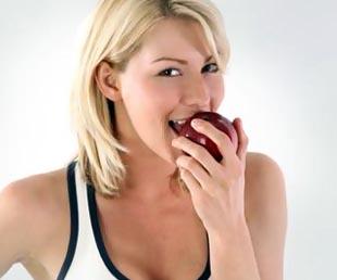 Очищающие диеты наносят вред  почкам