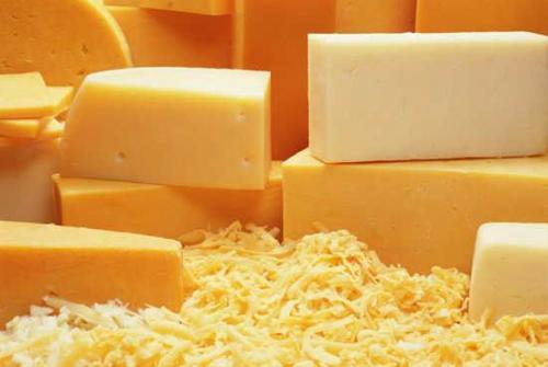 Сырная профилактика - страховка от сахарного диабета