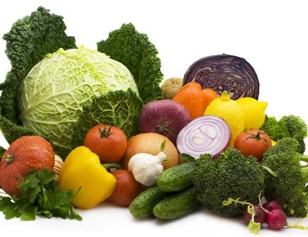 Продукты питания, имеющие способность служить стимулятором положительных эмоций