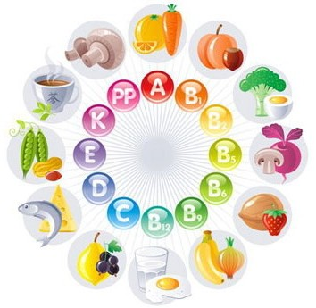 Учеными назван самый мощный витамин
